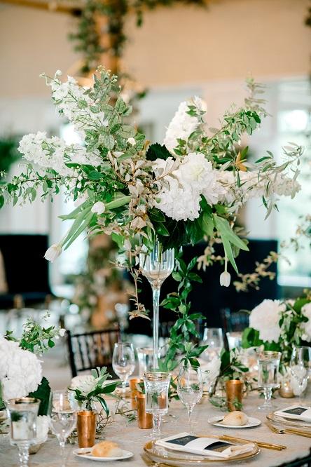 daniel-island-club-wedding-26.jpg