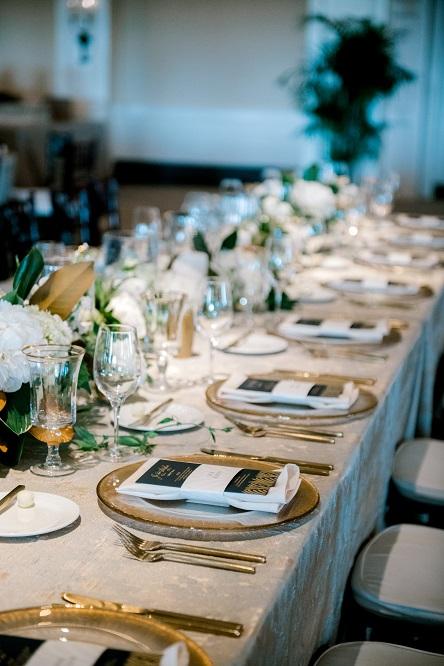 daniel-island-club-wedding-27.jpg