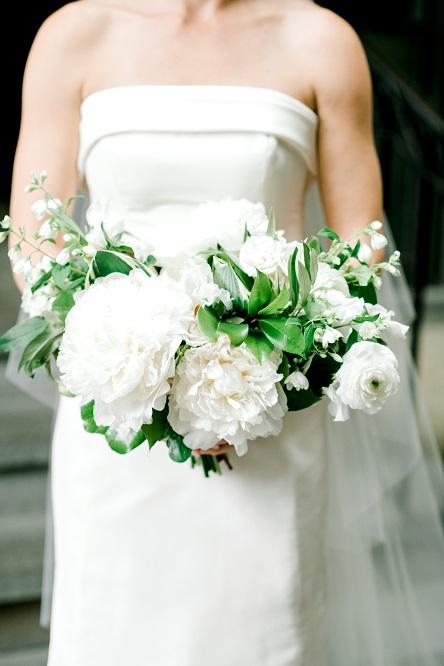 daniel-island-club-wedding-29.jpg