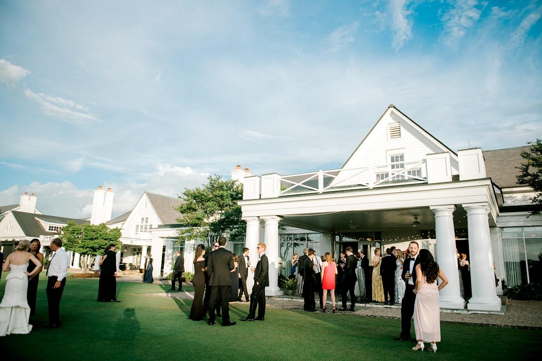 daniel-island-club-wedding-32.jpg
