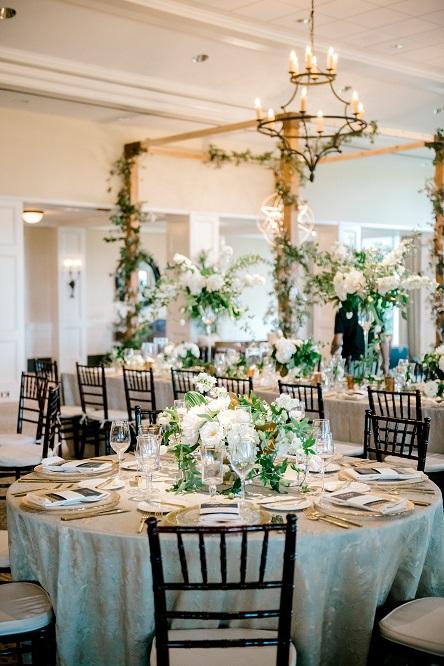 daniel-island-club-wedding-34.jpg