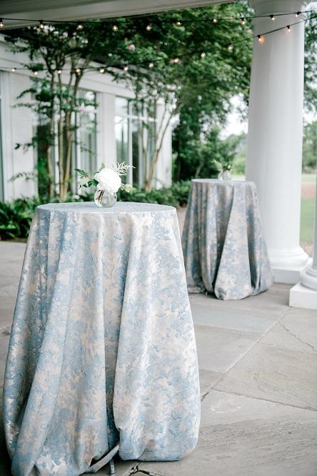 daniel-island-club-wedding-36.jpg