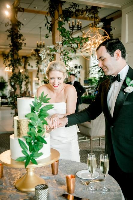 daniel-island-club-wedding-37.jpg