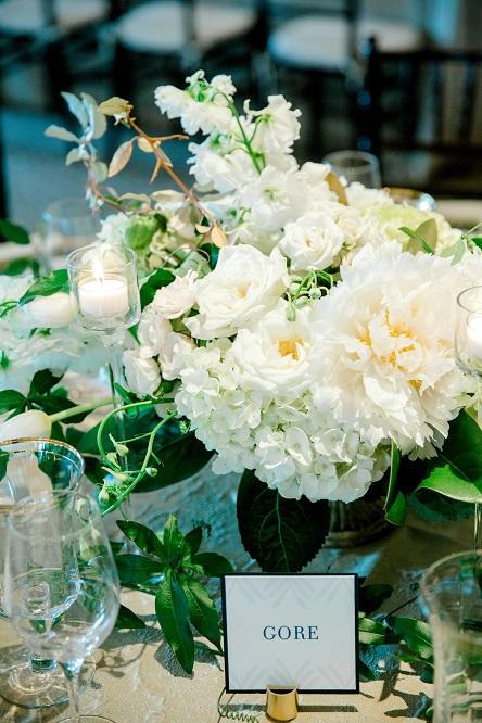 daniel-island-club-wedding-38.jpg