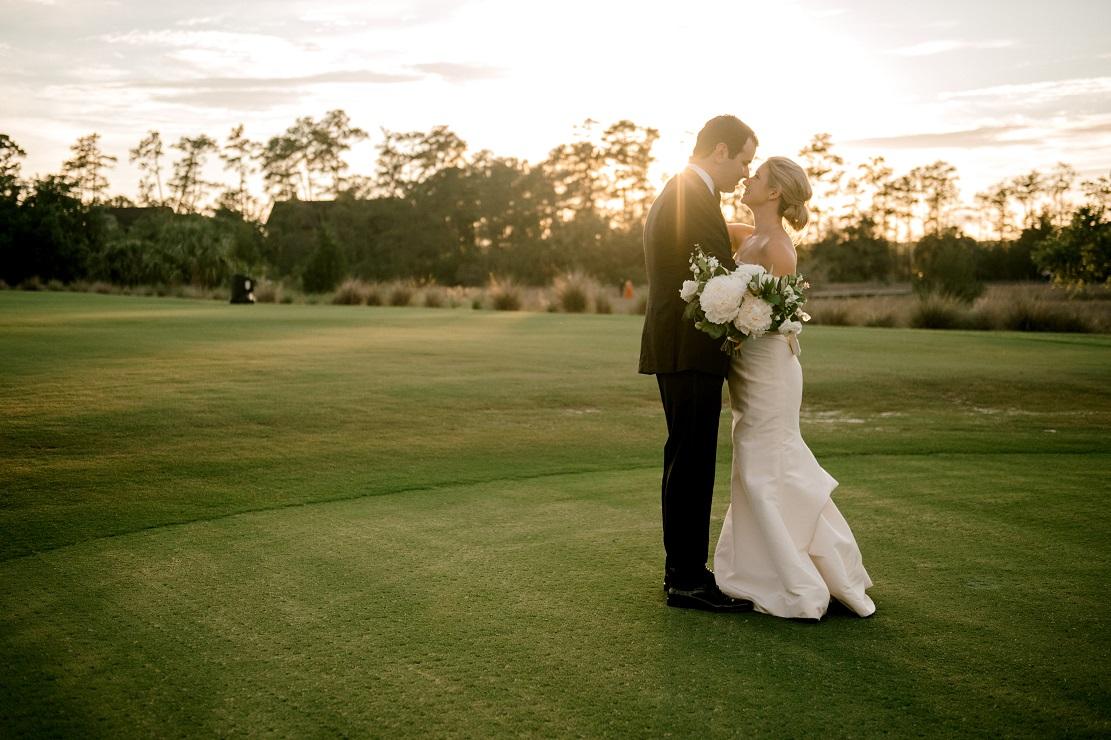 daniel-island-club-wedding-39.jpg
