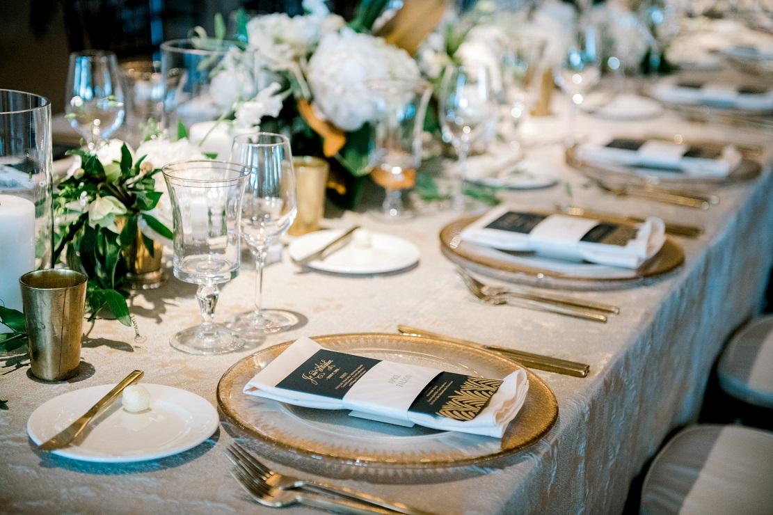 daniel-island-club-wedding-40.jpg
