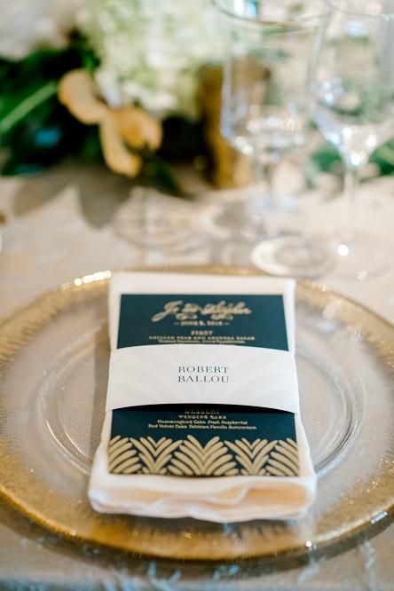 daniel-island-club-wedding-44.jpg