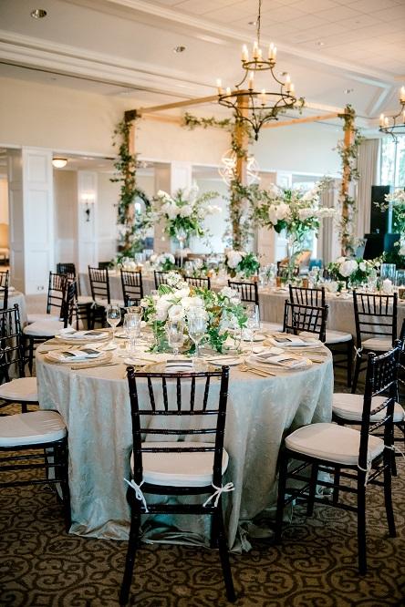 daniel-island-club-wedding-41.jpg