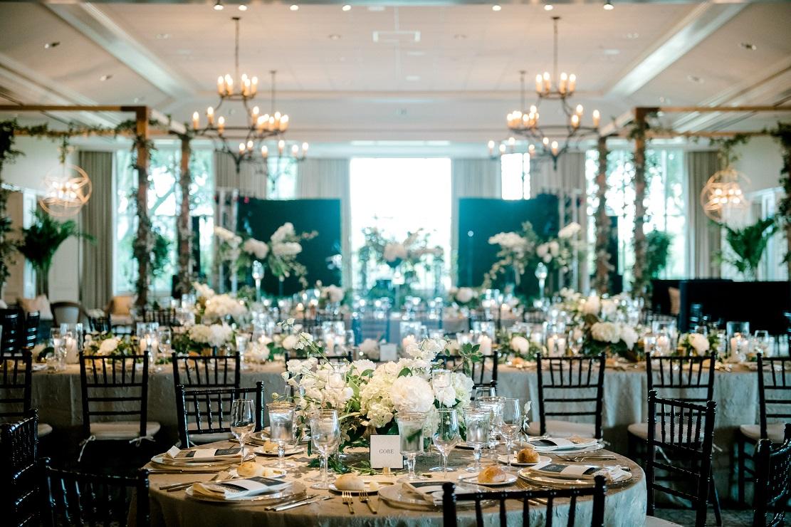 daniel-island-club-wedding-46.jpg