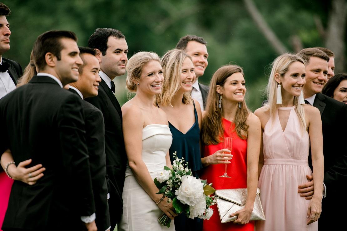 daniel-island-club-wedding-49.jpg