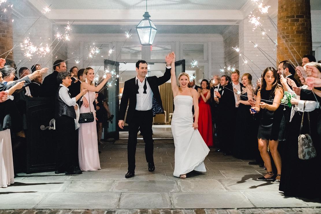 daniel-island-club-wedding-53.jpg