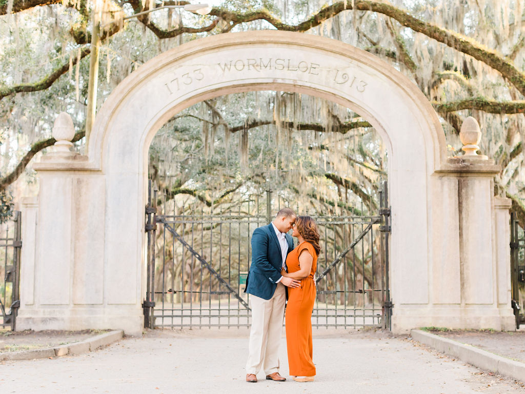 savannah-wedding-engagement-1.jpg