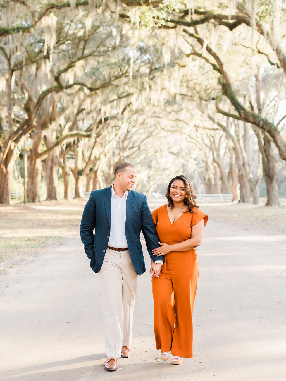 savannah-wedding-engagement-2.jpg