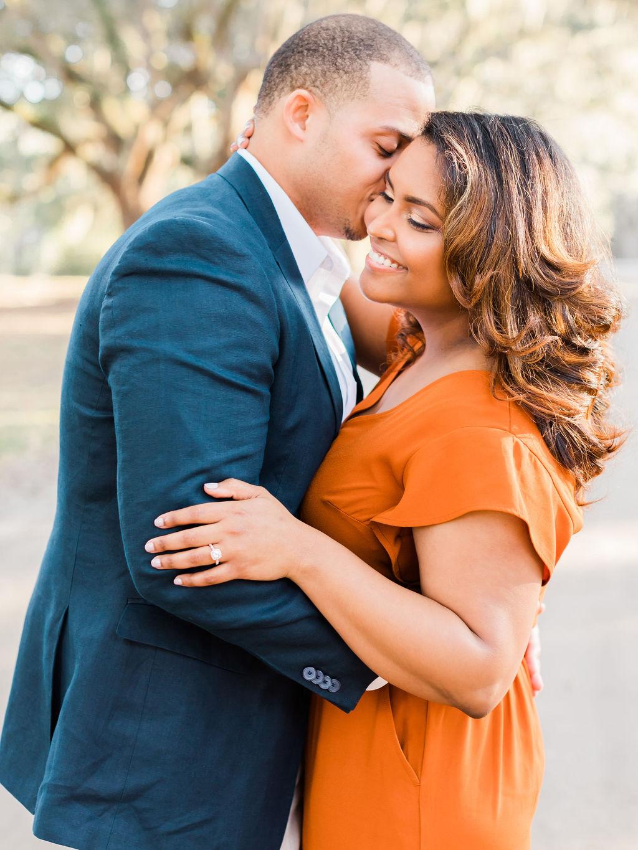 savannah-wedding-engagement-3.jpg