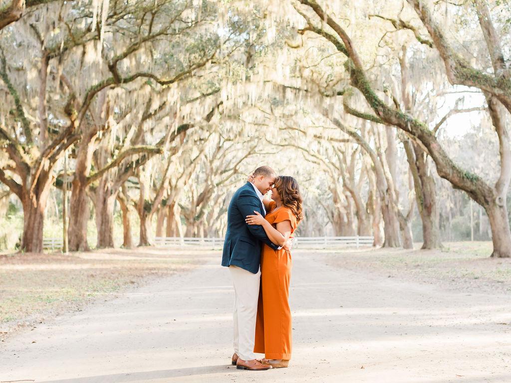savannah-wedding-engagement-7.jpg
