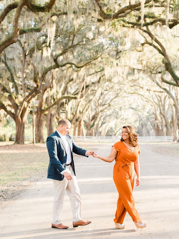 savannah-wedding-engagement-11.jpg