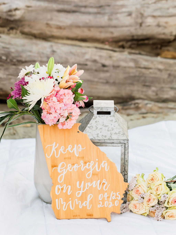 savannah-wedding-engagement-14.jpg