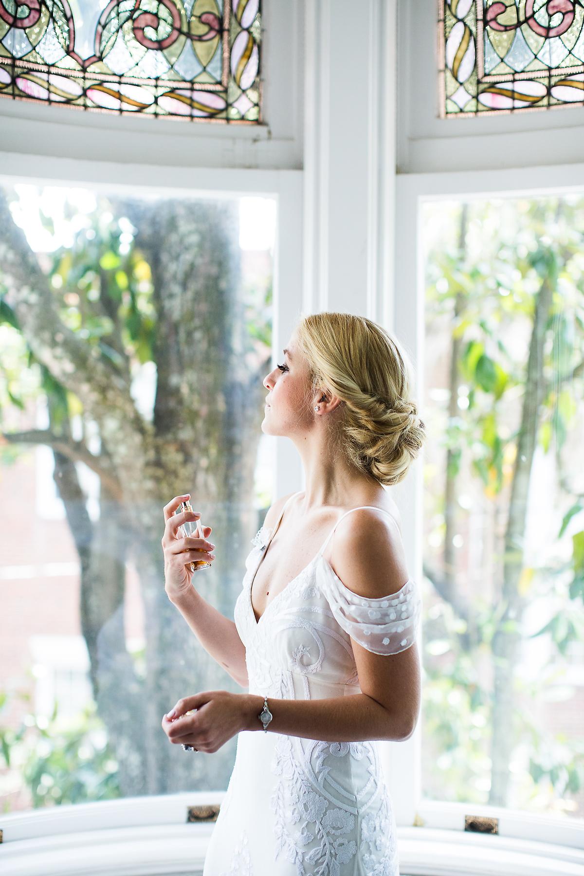 mansion-on-forsyth-park-wedding-4.jpg