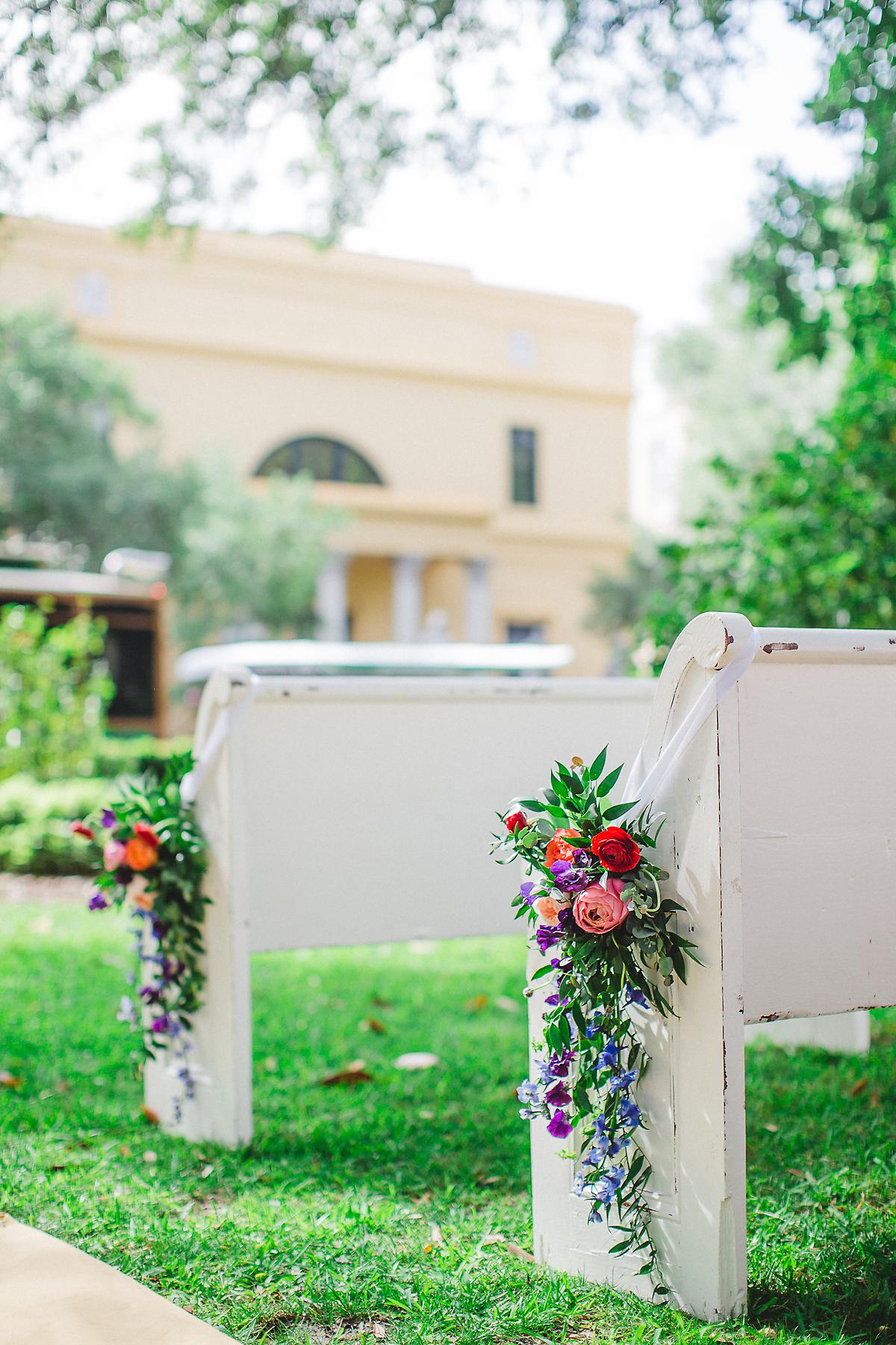 mansion-on-forsyth-park-wedding-6(1).jpg