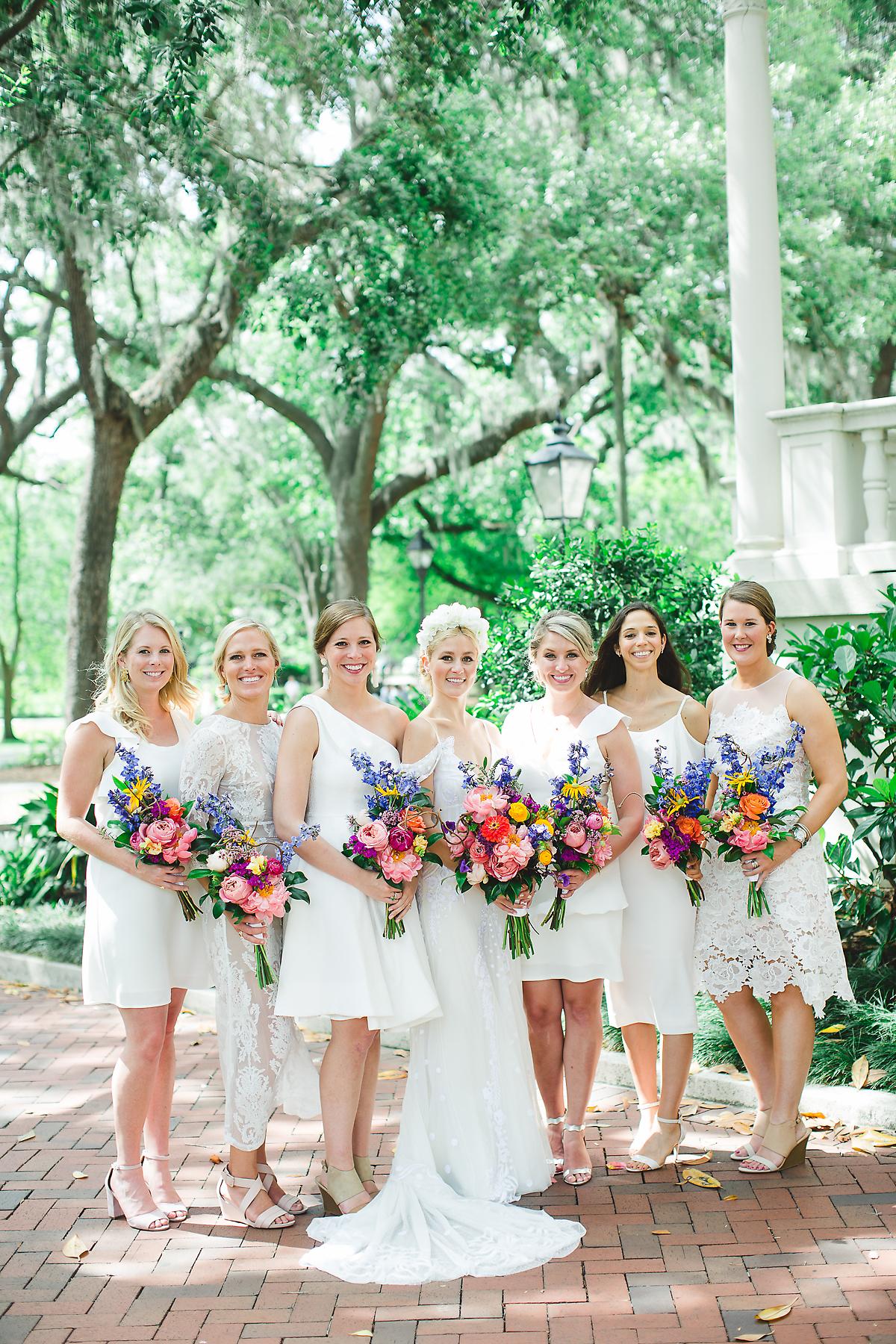 mansion-on-forsyth-park-wedding-6(2).jpg