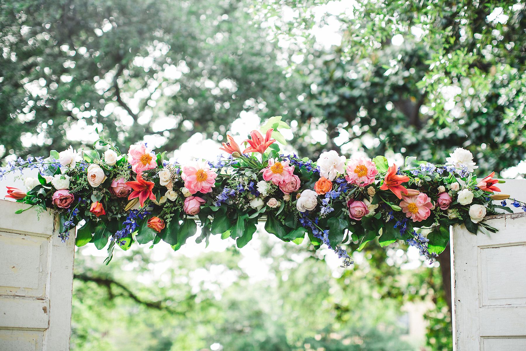 mansion-on-forsyth-park-wedding-8.jpg