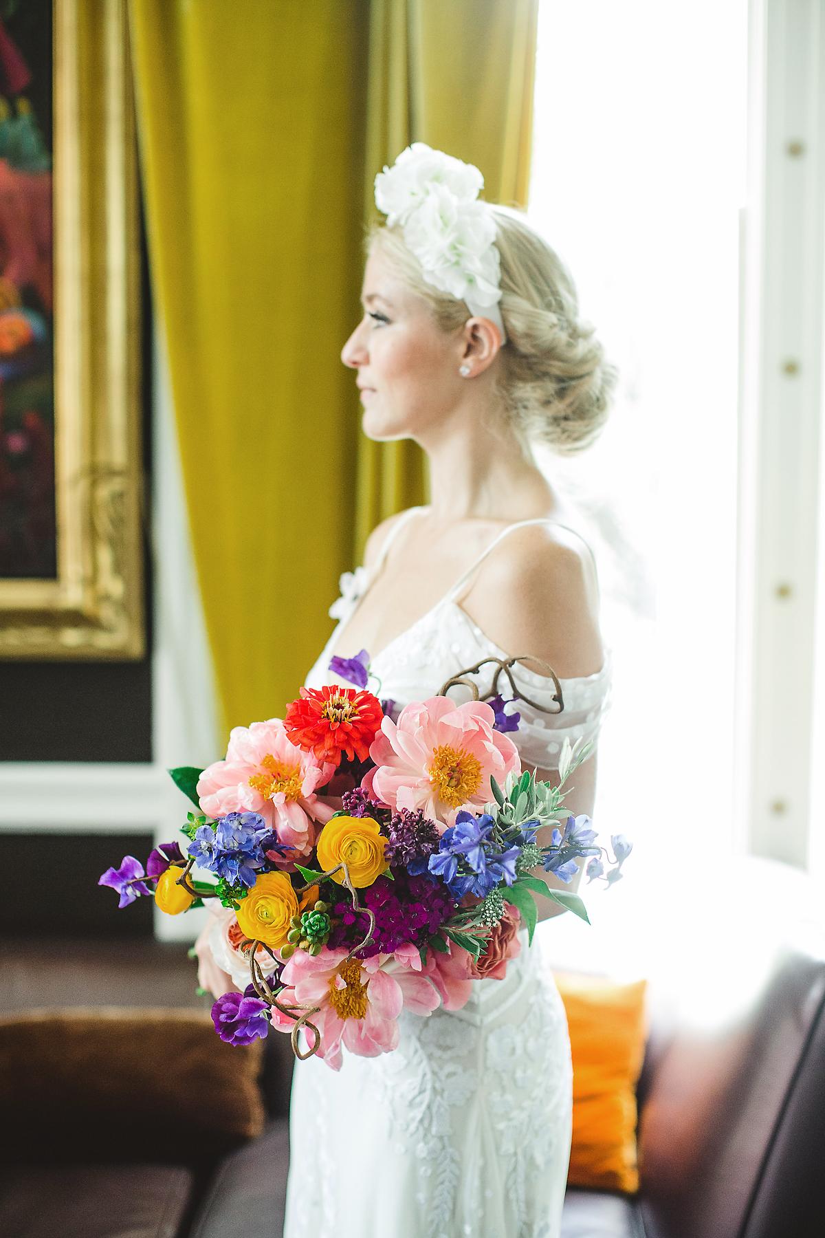 mansion-on-forsyth-park-wedding-11.jpg
