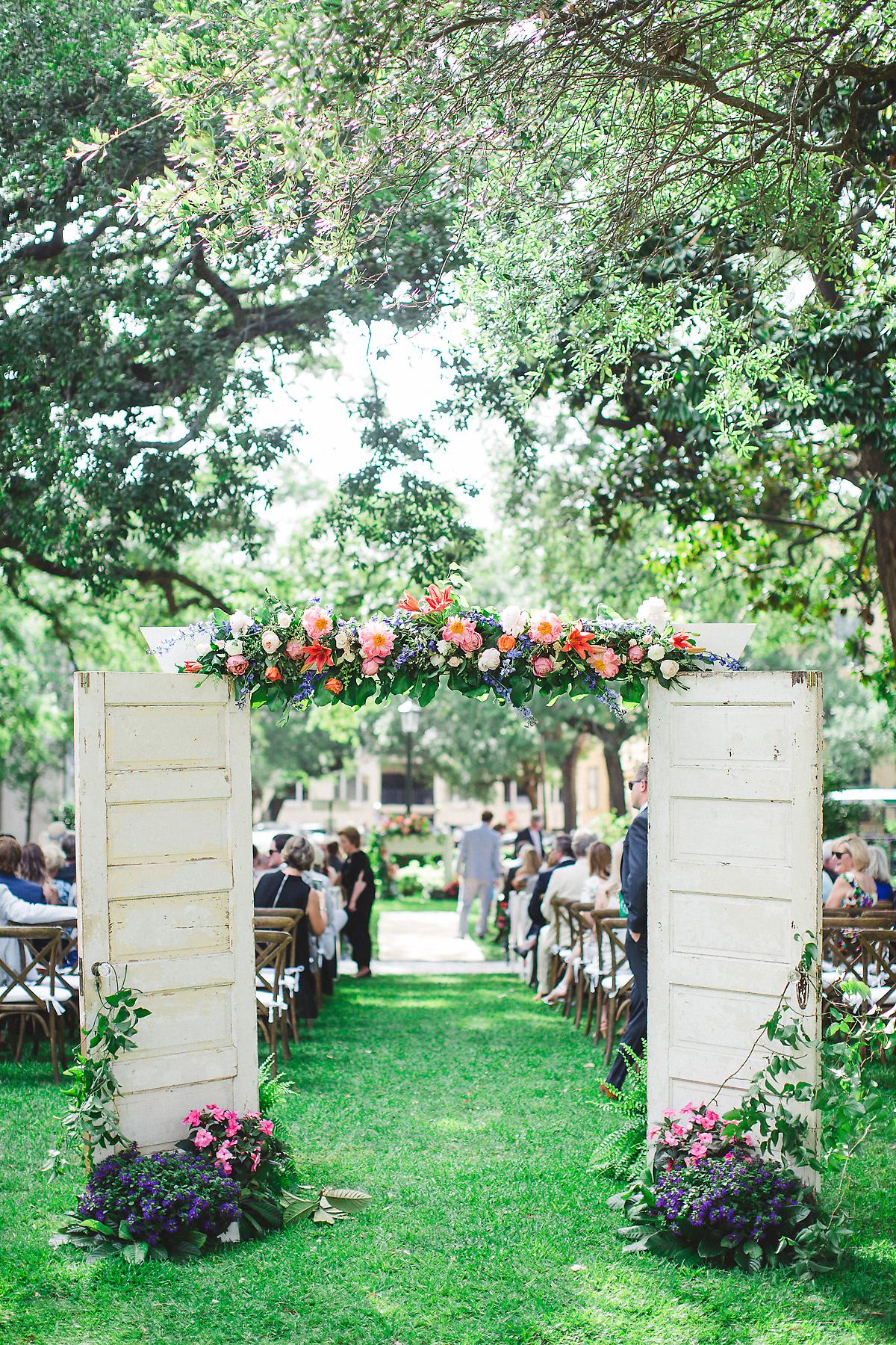 mansion-on-forsyth-park-wedding-14.jpg