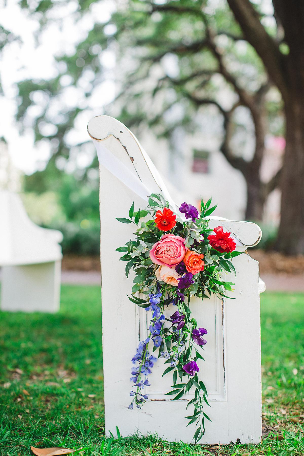 mansion-on-forsyth-park-wedding-15.jpg