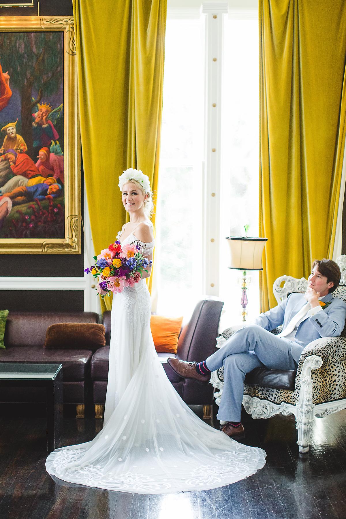mansion-on-forsyth-park-wedding-16.jpg