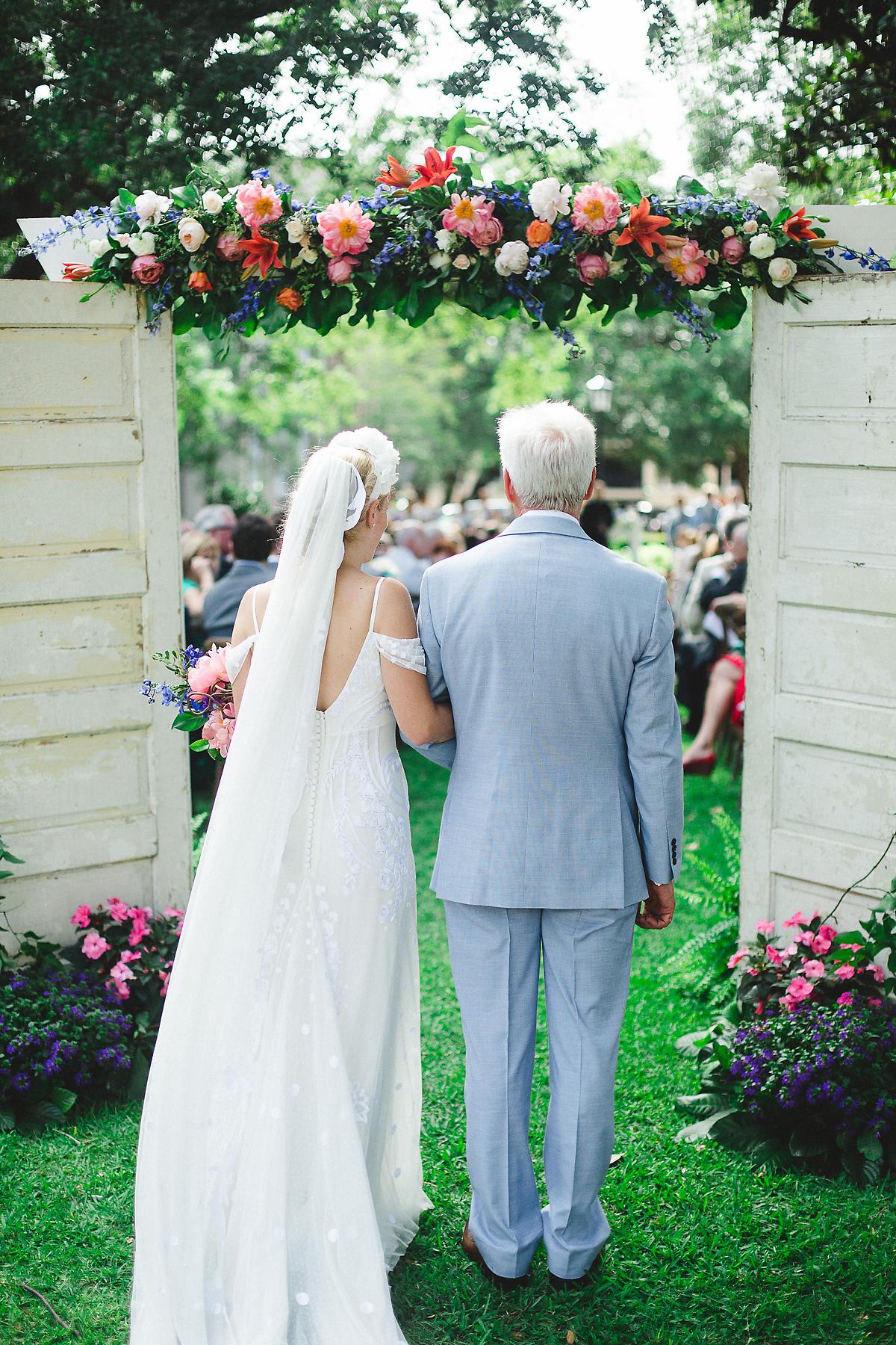 mansion-on-forsyth-park-wedding-22.jpg