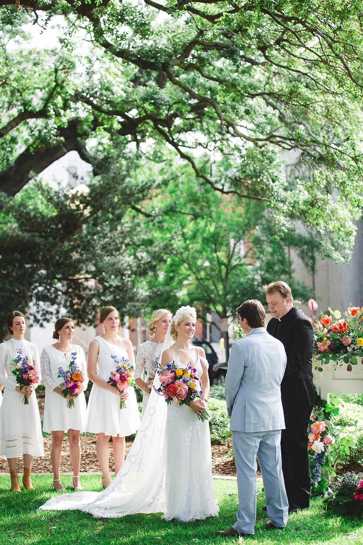 mansion-on-forsyth-park-wedding-23.jpg