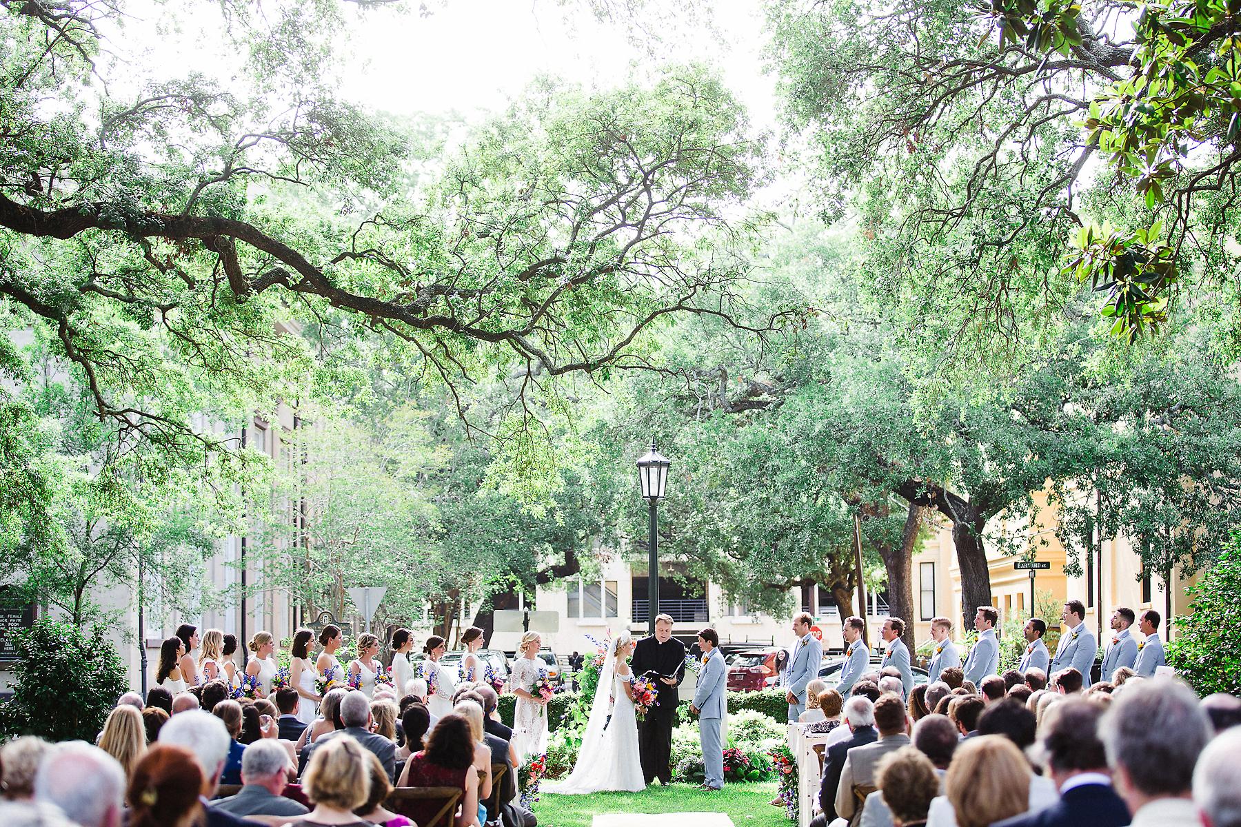 mansion-on-forsyth-park-wedding-24.jpg