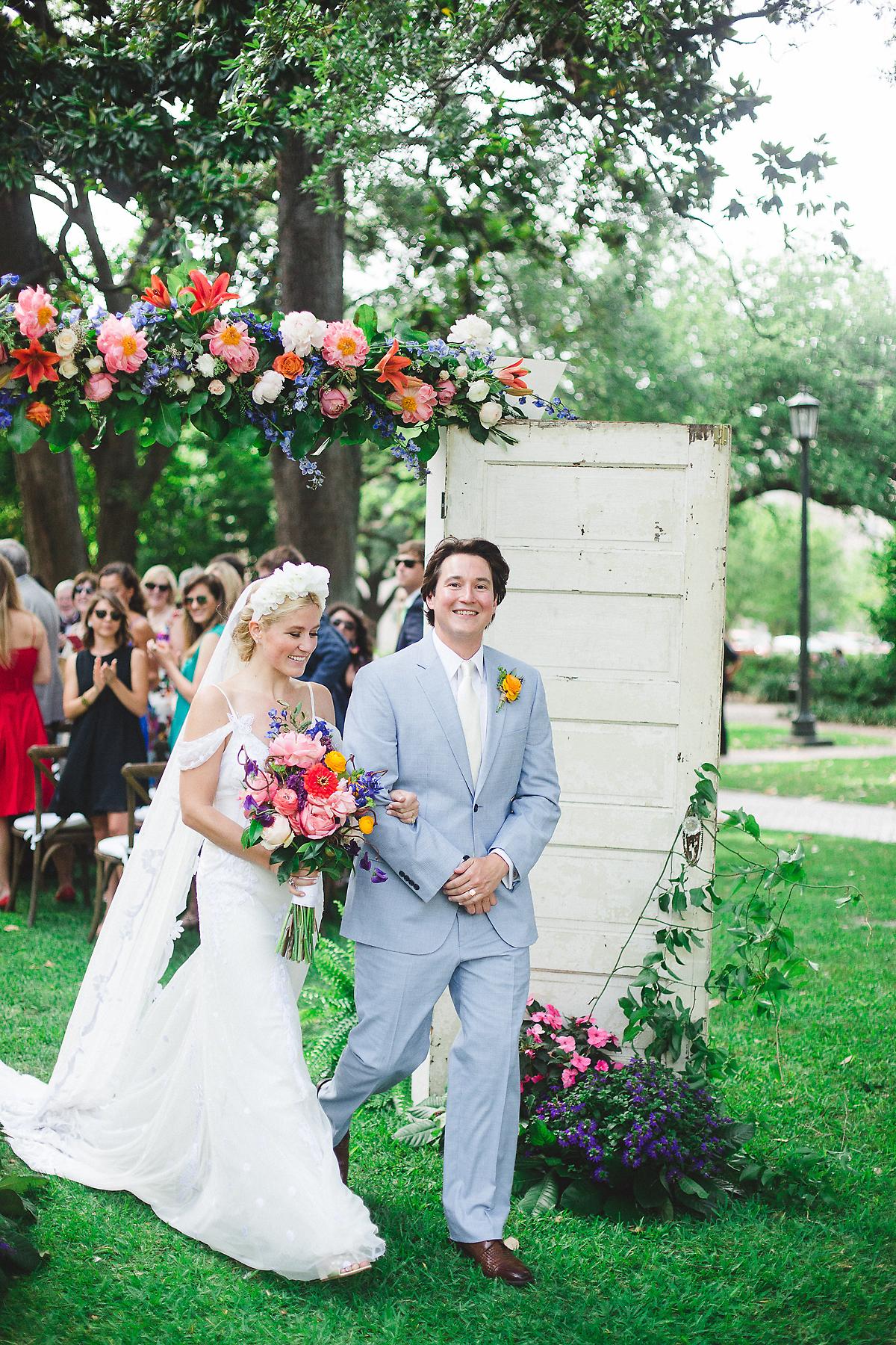 mansion-on-forsyth-park-wedding-25.jpg