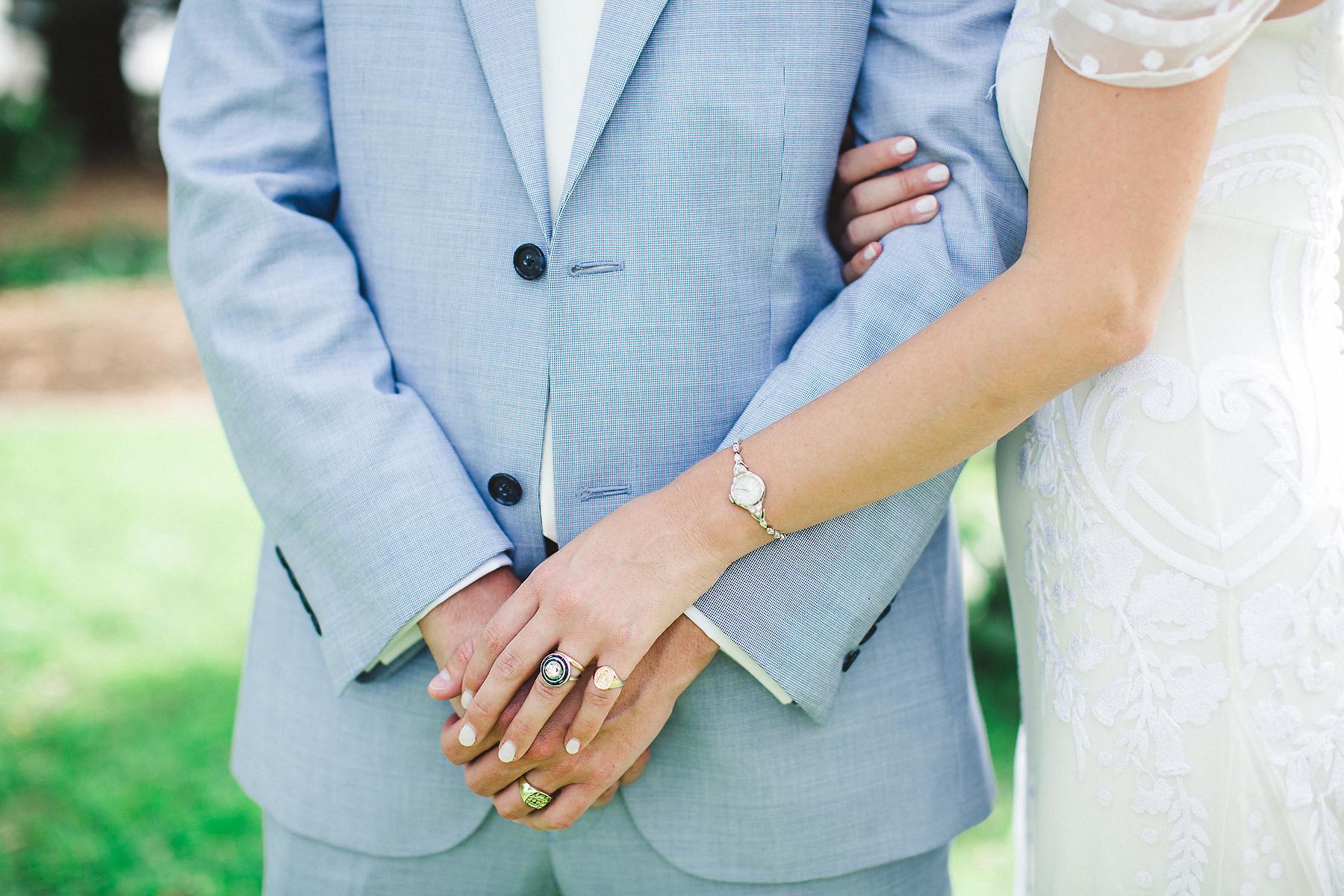 mansion-on-forsyth-park-wedding-26.jpg