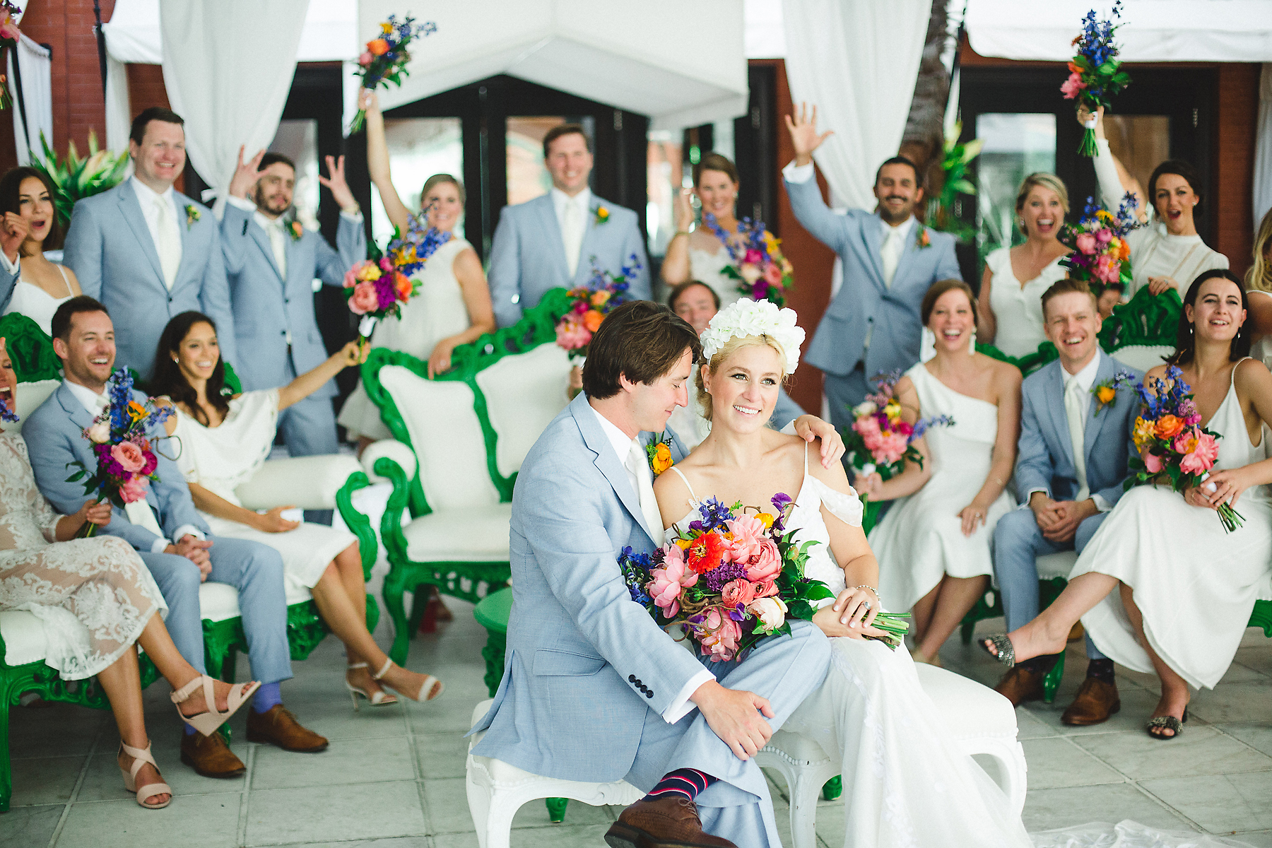 mansion-on-forsyth-park-wedding-27.jpg