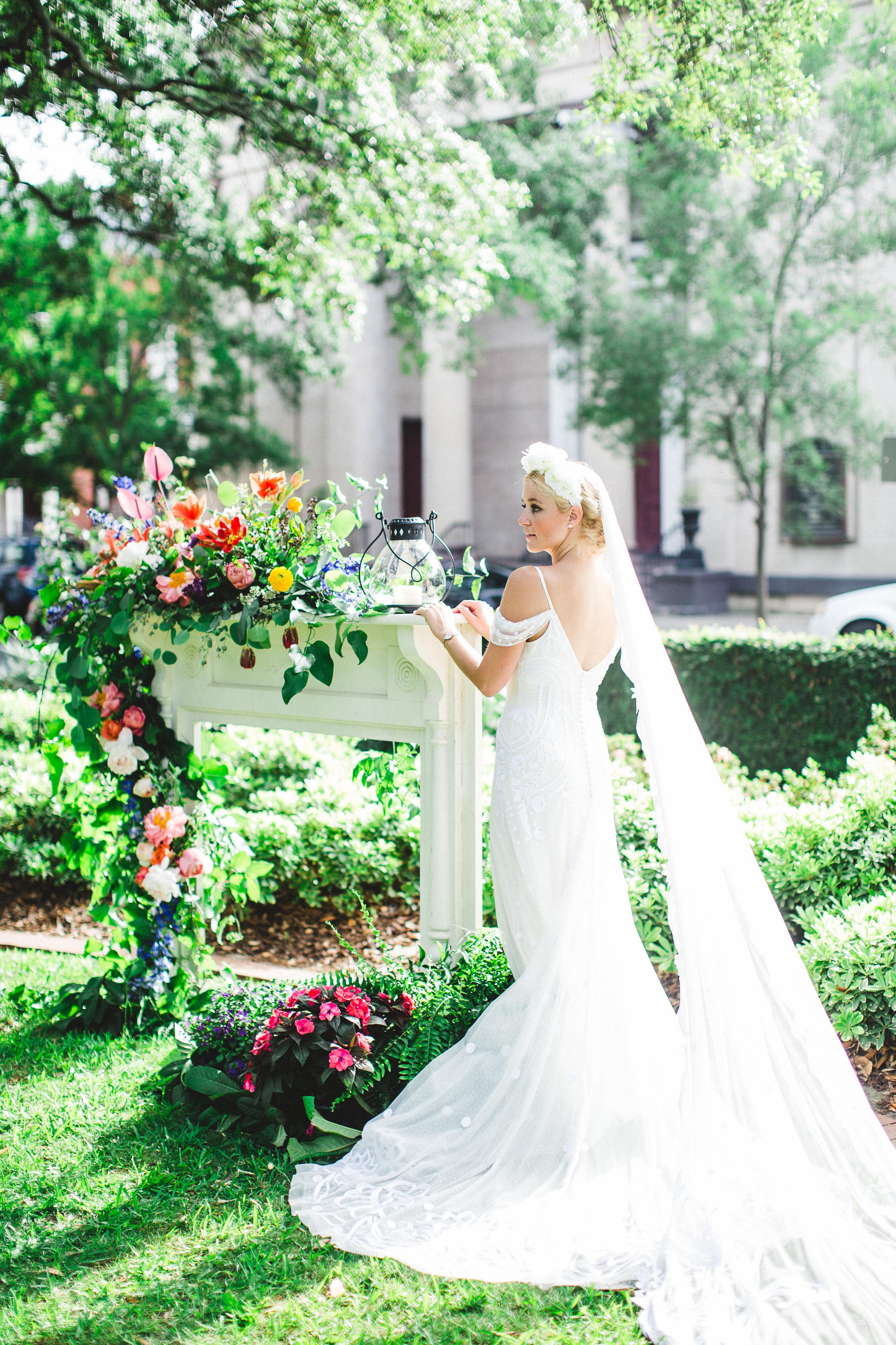 mansion-on-forsyth-park-wedding-28.jpg