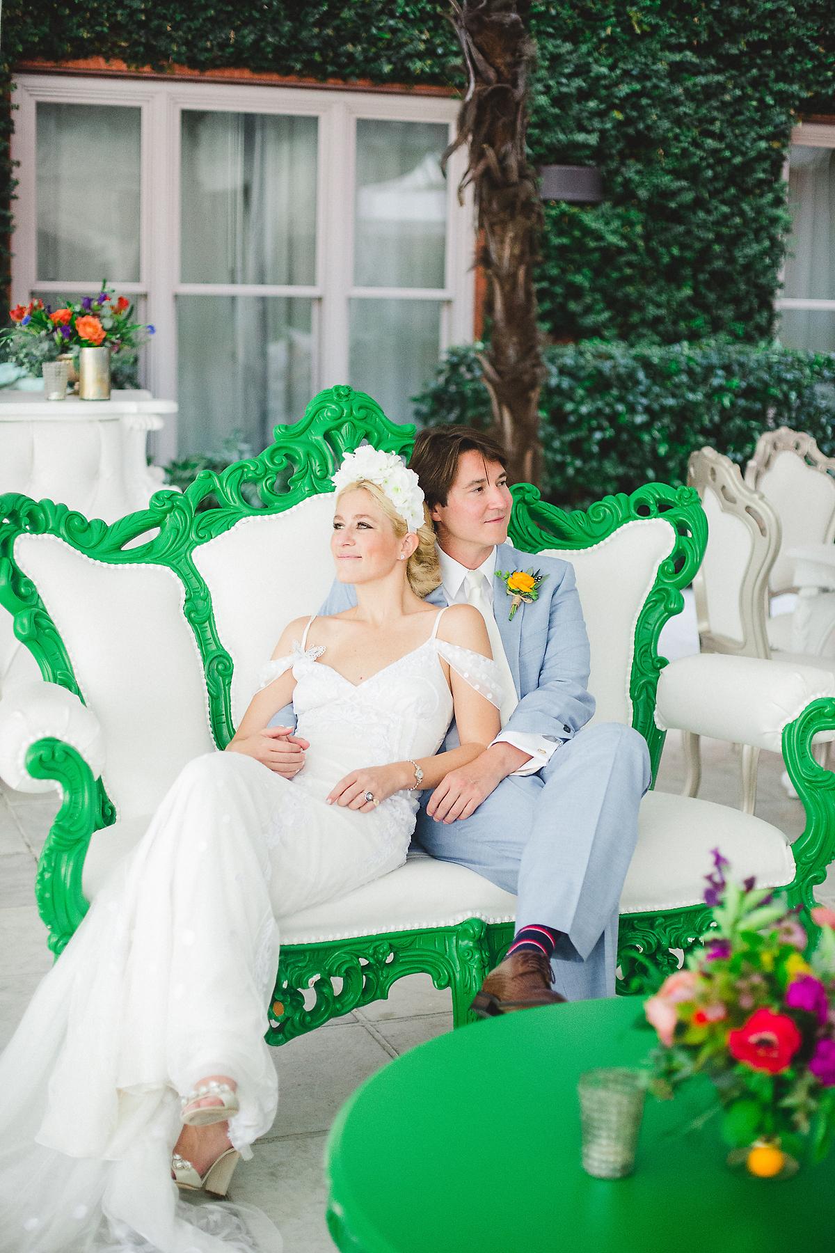 mansion-on-forsyth-park-wedding-30.jpg