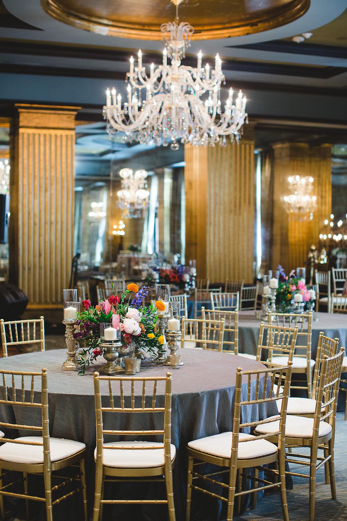 mansion-on-forsyth-park-wedding-32.jpg