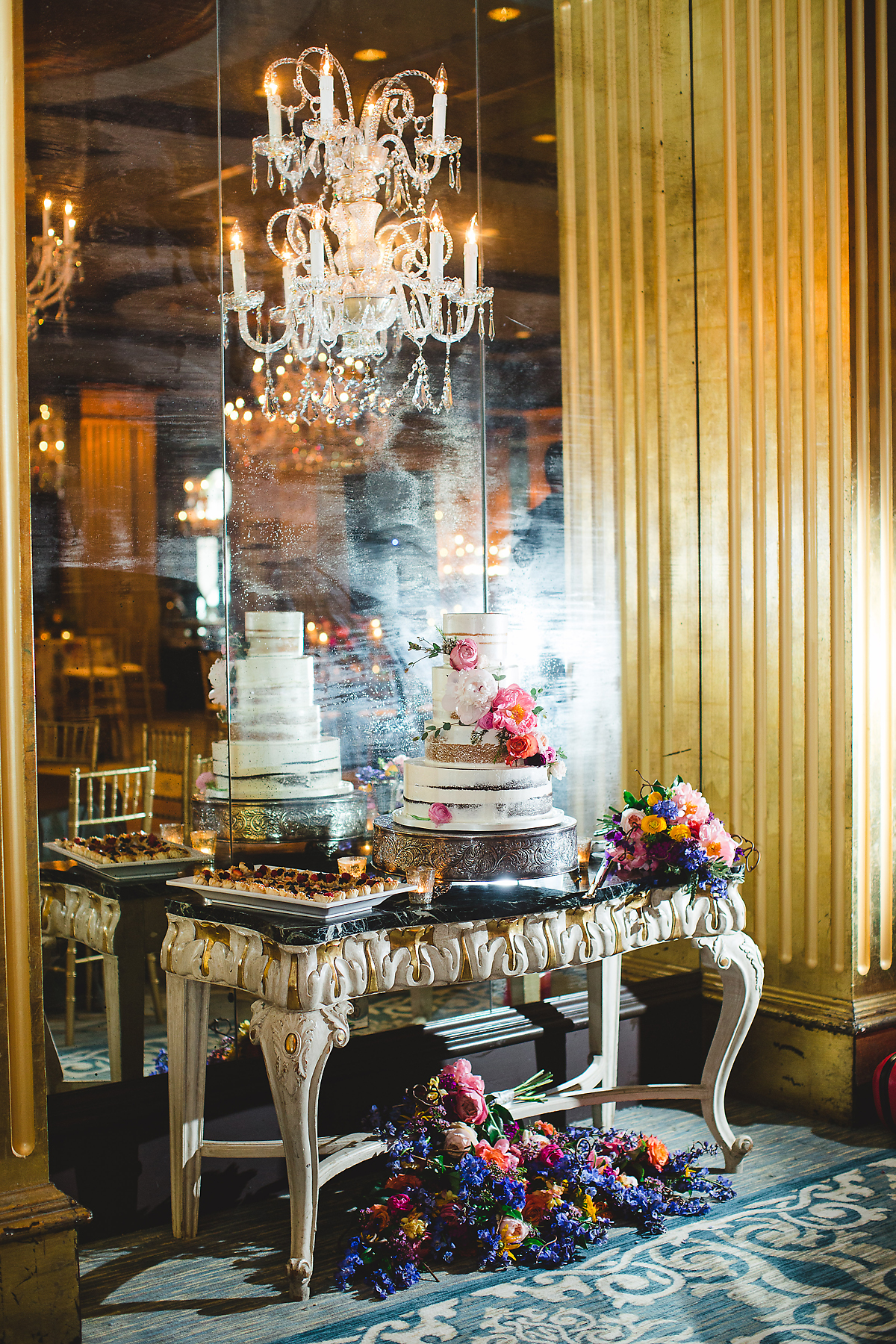 mansion-on-forsyth-park-wedding-33.jpg