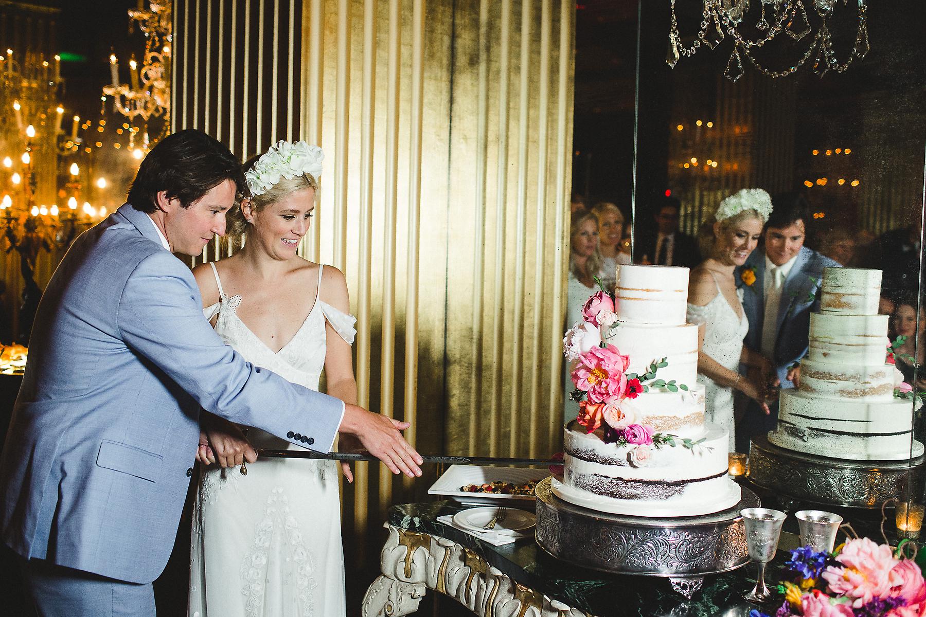 mansion-on-forsyth-park-wedding-41.jpg