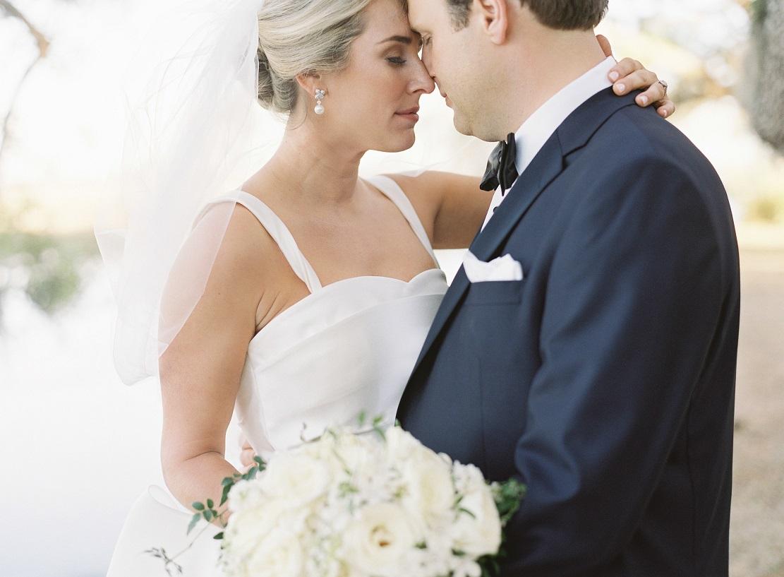 musgrove-plantation-wedding-1.JPG