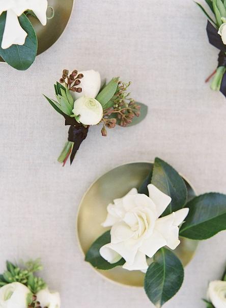 musgrove-plantation-wedding-2.JPG