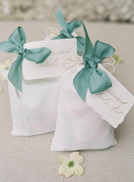 musgrove-plantation-wedding-5.JPG