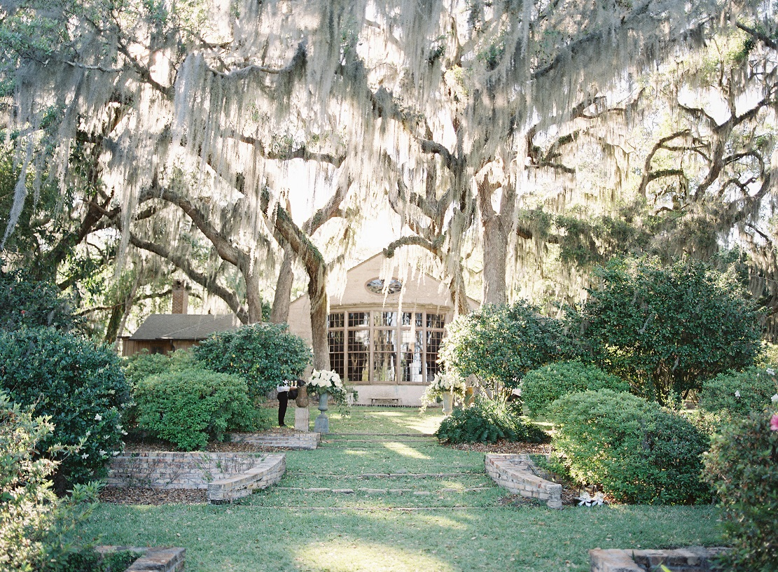 musgrove-plantation-wedding-7(3).JPG