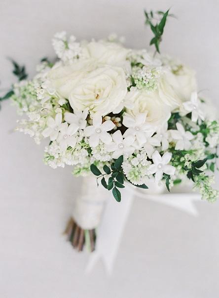 musgrove-plantation-wedding-8.JPG