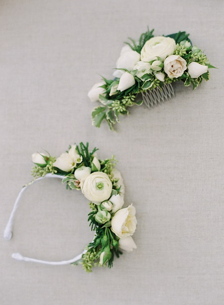 musgrove-plantation-wedding-12.JPG