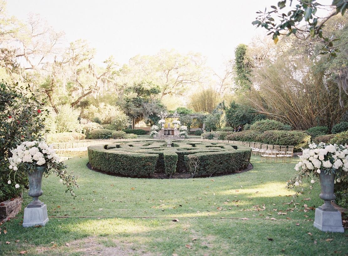 musgrove-plantation-wedding-15.JPG
