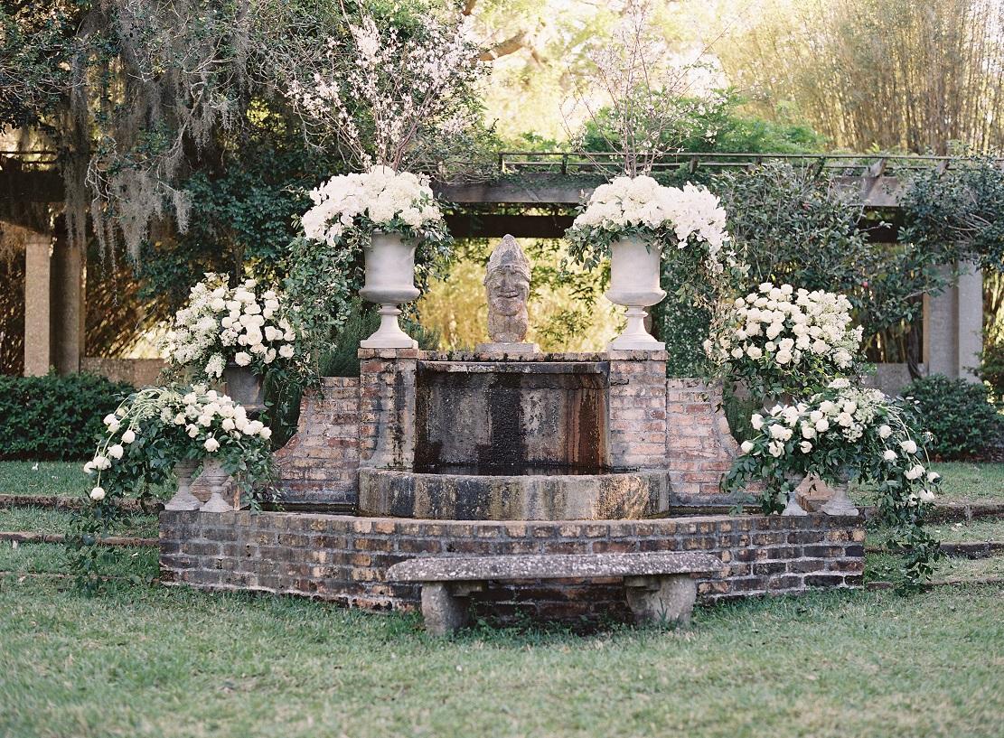 musgrove-plantation-wedding-17.JPG
