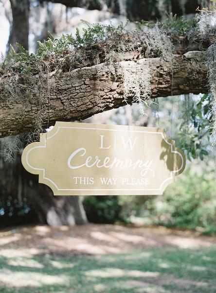 musgrove-plantation-wedding-18.JPG