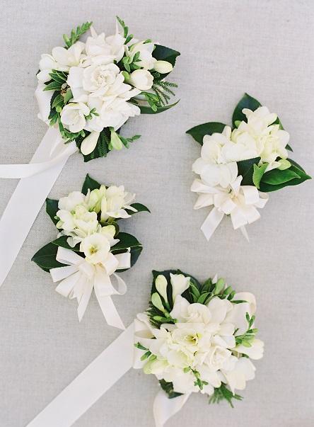 musgrove-plantation-wedding-19.JPG